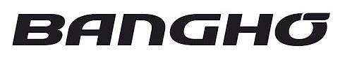 Bangho_logo